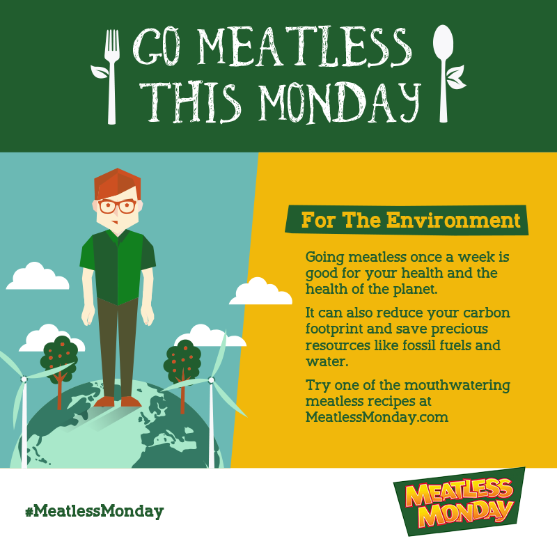Meatless_Monday_GoMeatless_Planet_FB
