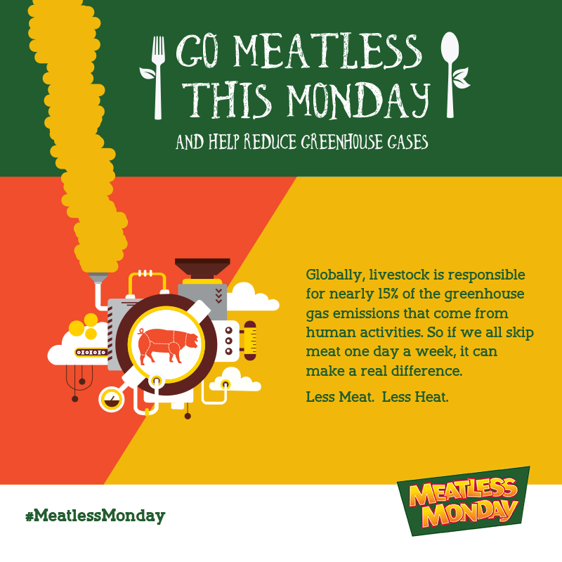 Meatless_Monday_GoMeatless_Planet_FB_2