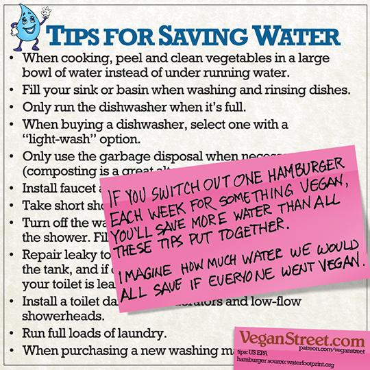tipsforsavingwater-lg
